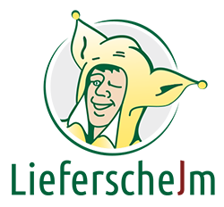 Lieferschelm Frankfurt Logo